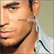 Escape Album : Enrique Iglesias